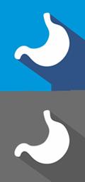 GASTROENTEROLOGY & GASTROINTESTINAL SURGERY