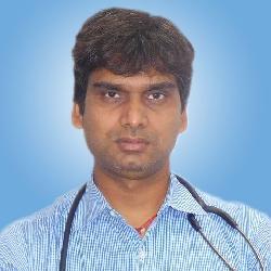 Lalan Kumar