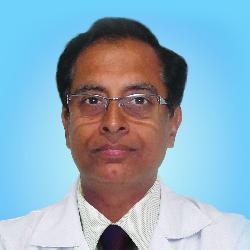 Sanjay Kumar Chugh